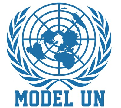 Woodbridge Students Participate in the Model UN Conference