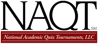 Academic Team Hosts NJMSC IV