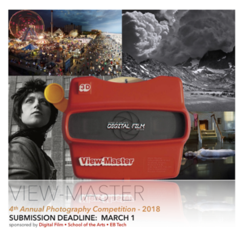4th View Master