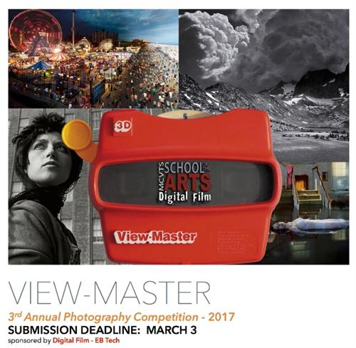View-Master 2017