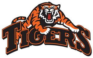 Image result for home of the tigers
