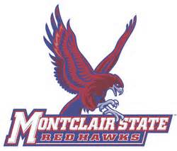 Montclair State Red Hawks