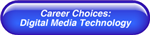 Career Choices: Digital Media Technology
