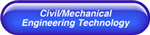 Civil/Mechanical Engineering Technology