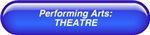 Performing Arts: Theatre