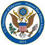 National Blue Ribbon